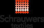 Schrauwers Textiles